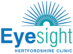 Eyesight Hertfordshire Clinic | St Albans Logo